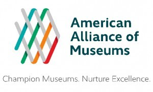 american-alliance-of-museums-copy-300x181