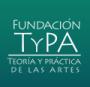 Fundación TyPA