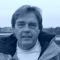 Jim Volkert_2