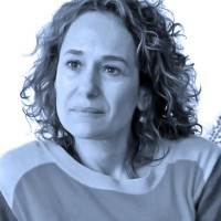 Florencia Batitti