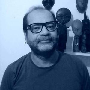 Marcelo Cunha_final