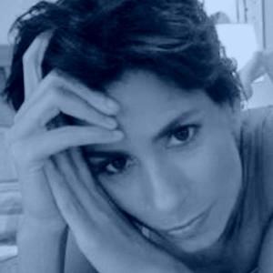 Margot Lopez_2