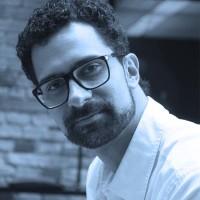 Paulo Vicelli