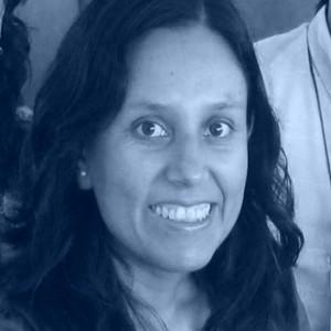 Sonia Arteaga