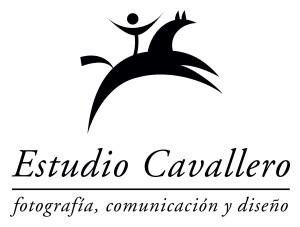 Estudio Cavallero (logo ok)-2