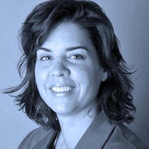 Karen Wilkinson2