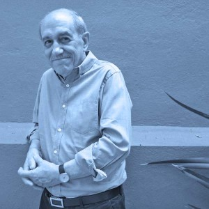Nestor Garcia Canclini