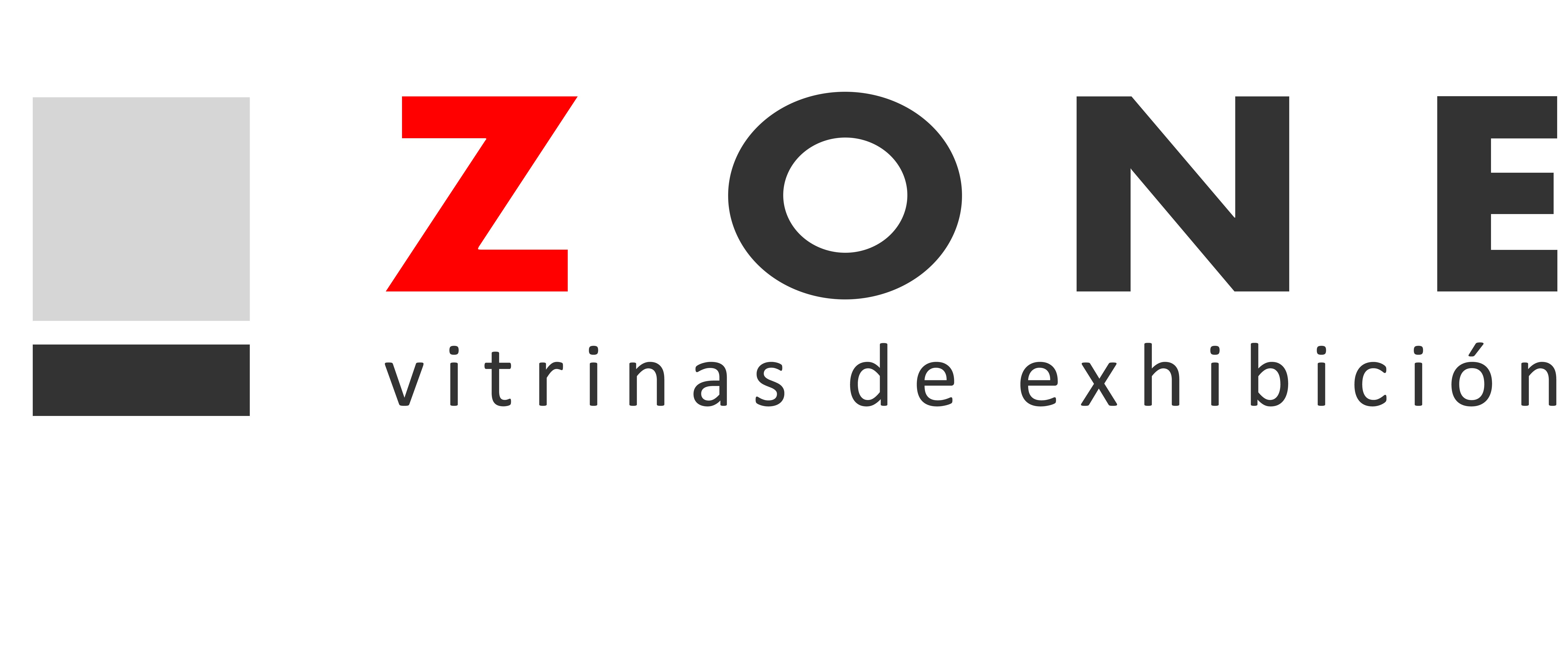 SuperHD Logo ESP
