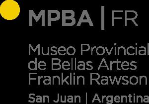 logo MPBAFR San Juan 2