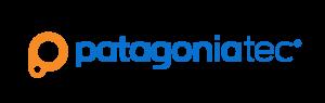 patagonia-aplicacion-marcas-01